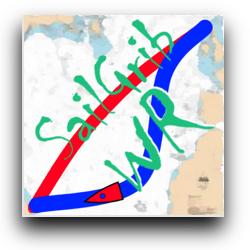 SailGrib WR