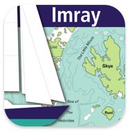 Imray Marine