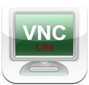 VNC Lite