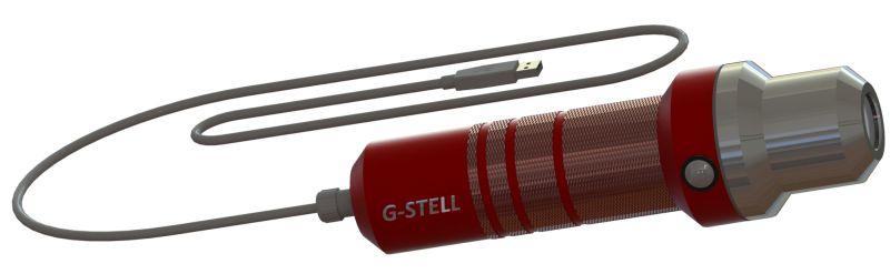 g-stell