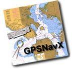 gpsnavx