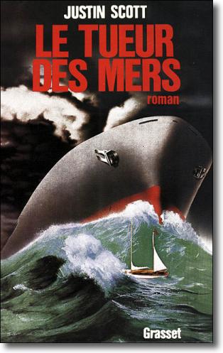 le tueur des mers