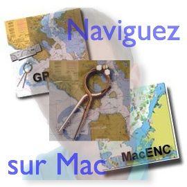 navigation mac