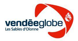 Vendee Globe 2012